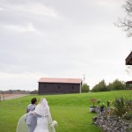 new-york-farm-wedding