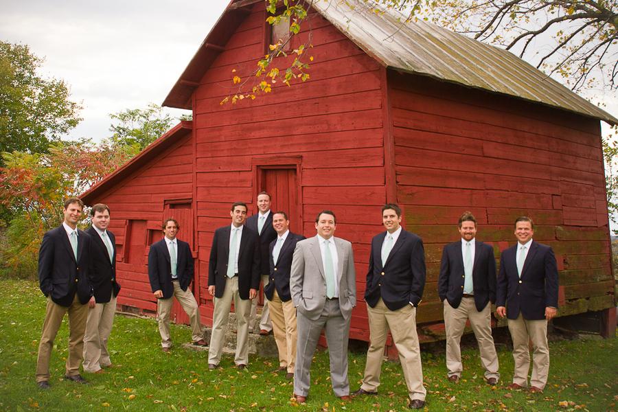 Rustic Wedding Venues Ny Images