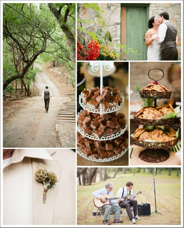 rustic-country-wedding