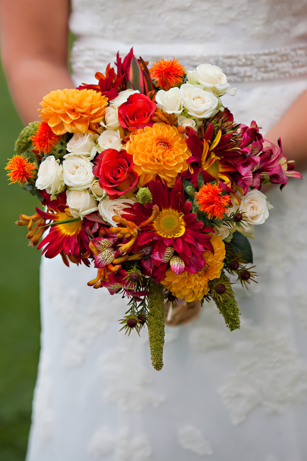 barn wedding flowers massachusetts barn wedding at smith barn rustic wedding chic 1504