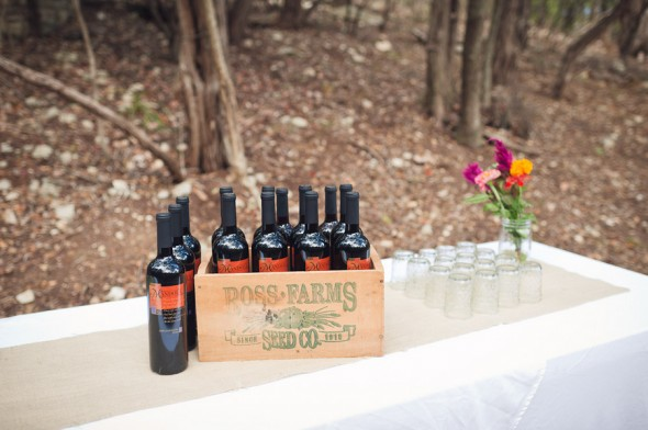 rustic-wedding-outdoor-reception