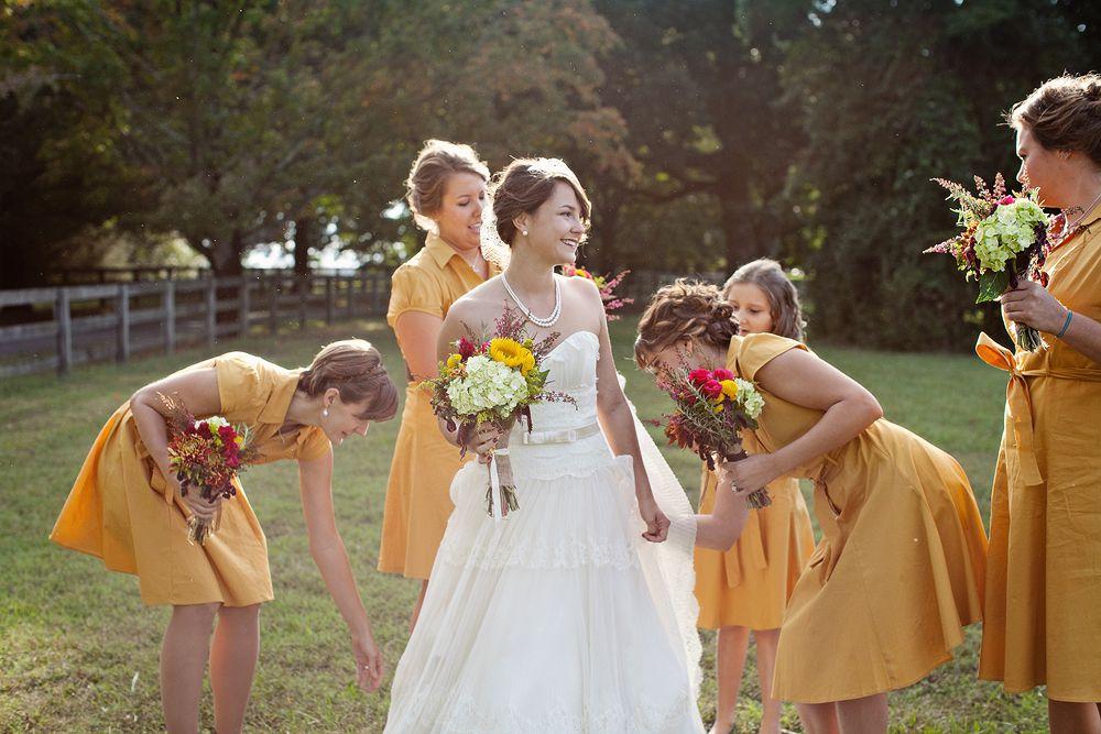 rustic-wedding-richmond-virginia