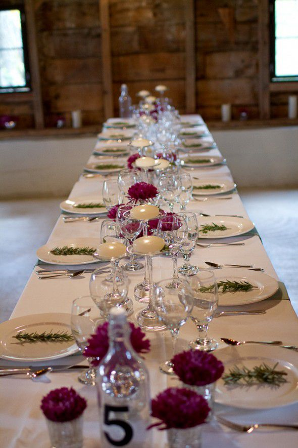 rustic-wedding-table-decor