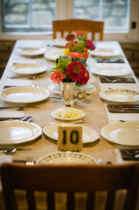 rustic-wedding-tables