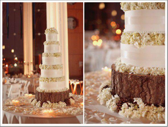 Indianapolis Rustic Wedding Rustic Wedding Chic