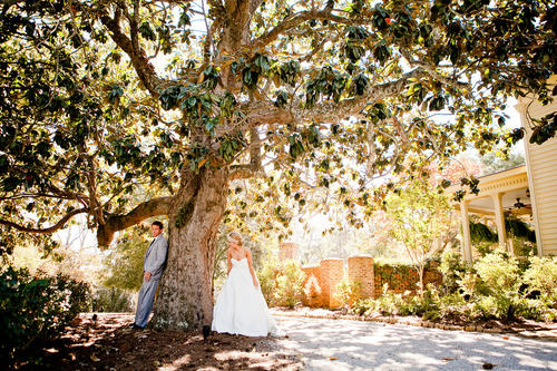 southern-rustic-wedding