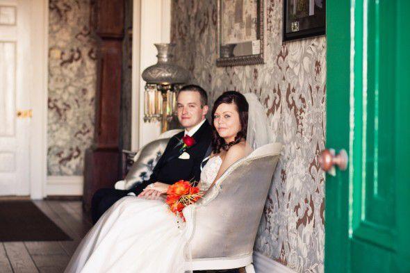 indiana-rustic-wedding