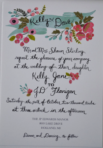 vintage-wedding-invitations