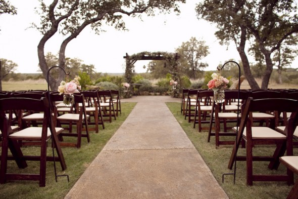 wedding-at-vista-west-ranch