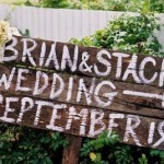 wood-wedding-sign