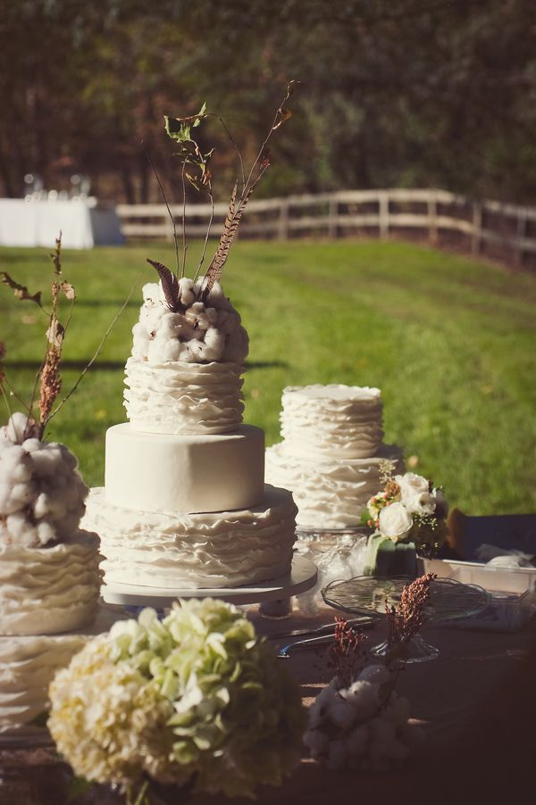 low country wedding cakes southern chic country wedding rustic wedding chic 16961