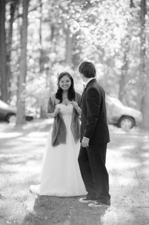 Virginia-rustic-chic-wedding