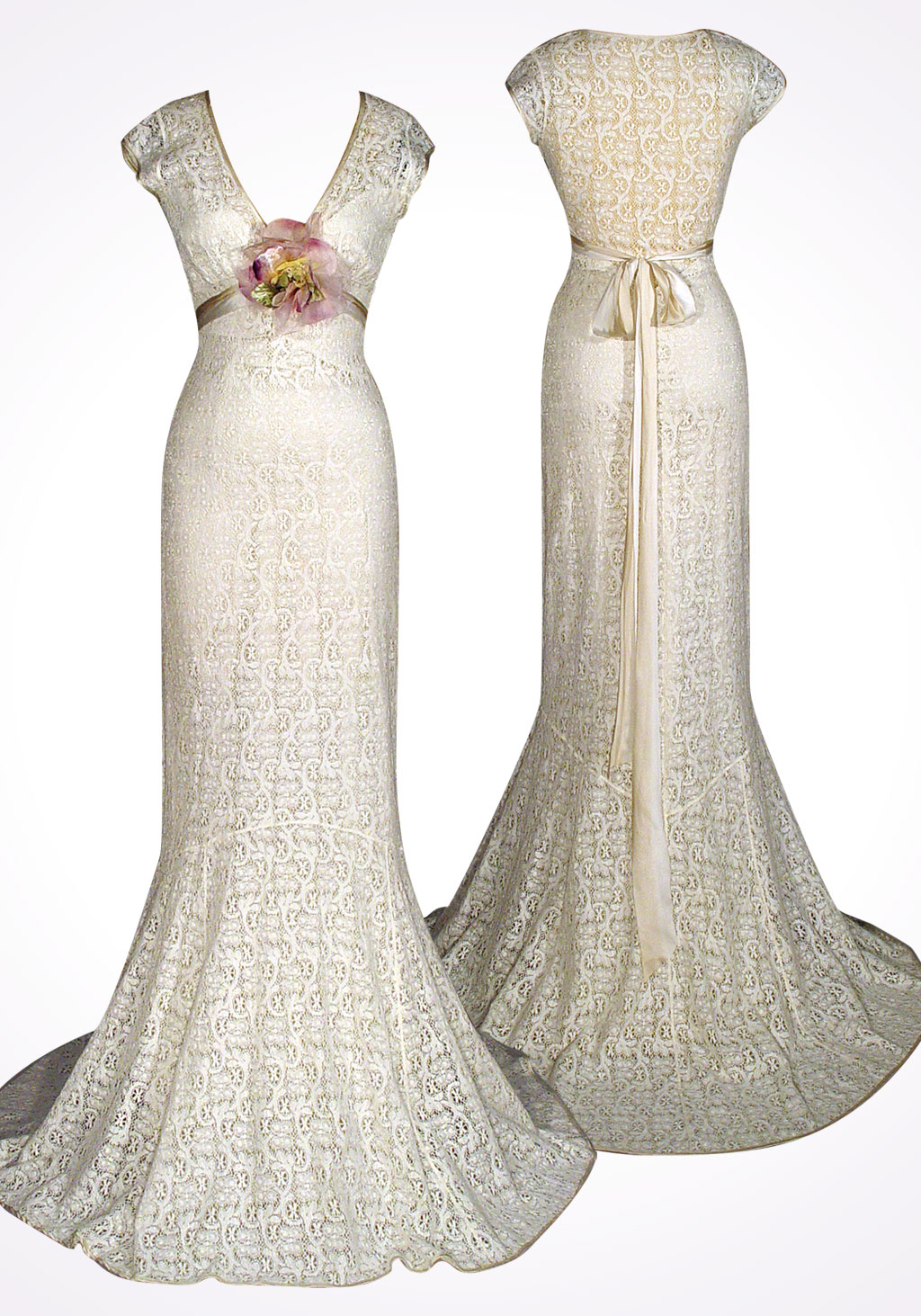 Country Wedding Dresses For Mother Of Groom : Mother of the bride dresses for rustic wedding style bridesmaid