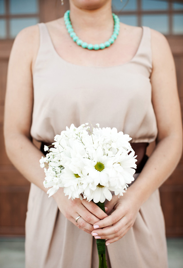 rustic-chic-bridesmaid