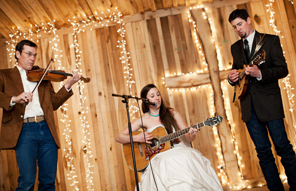 nashville-country-rustic-wedding