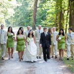rusic-outdoor-Virginia-wedding