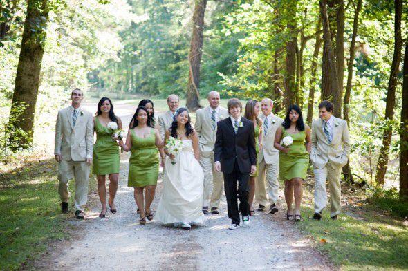 rusic-outdoor-Virginia-wedding