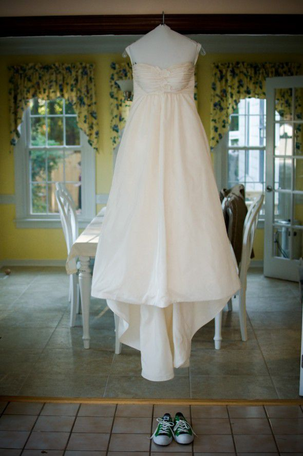 rustic-wedding-gown