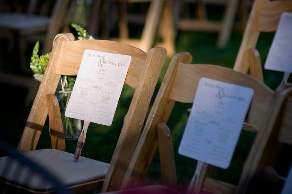 rustic-wedding-program