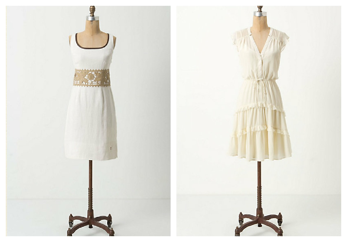 1940s Inspired Bridesmaids Dresses Viewing Gallery