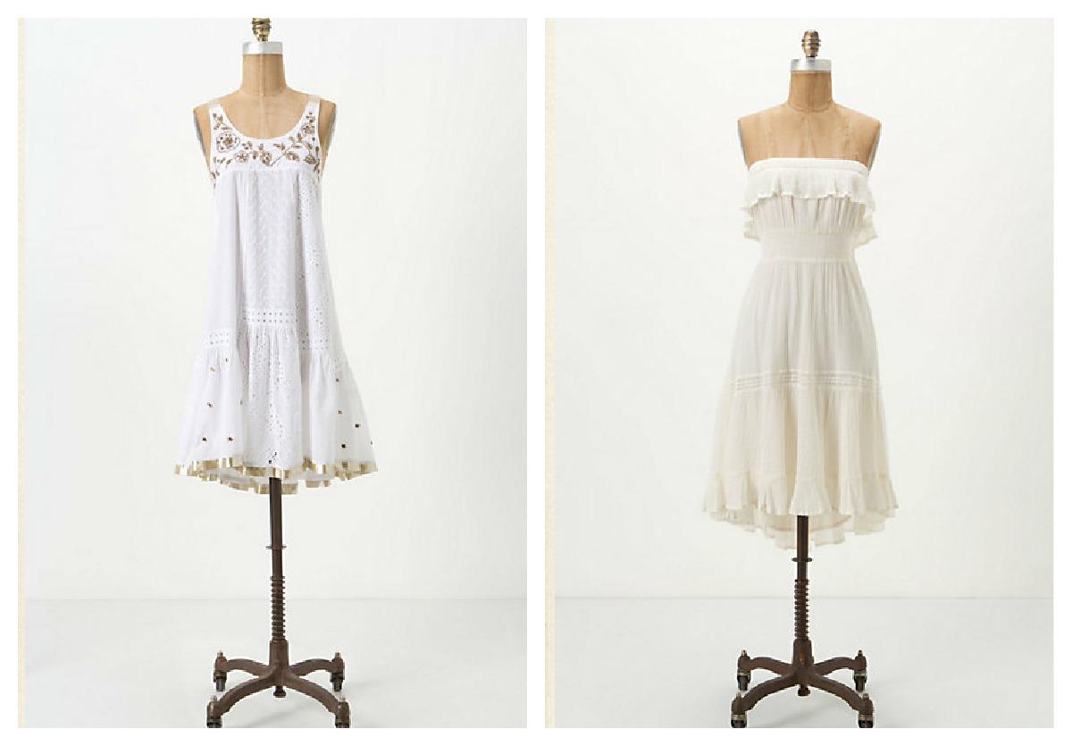 Vintage Brides Maid Dresses 39