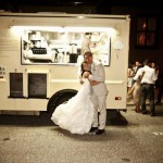 wedding-food-truck