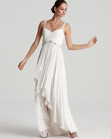 stylish wedding gowns under 400 rustic wedding chic With wedding dress under 400