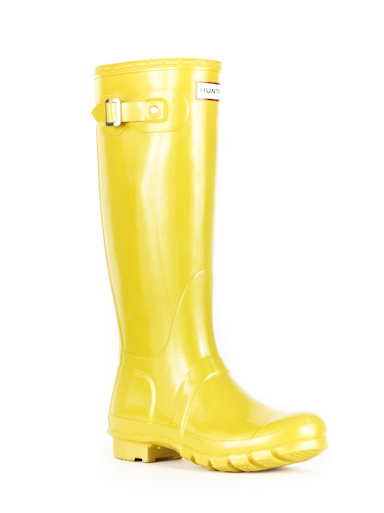 Shoes for men online. Where to buy cheap rain boots