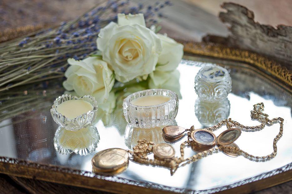 Vintage Style Bridal Shower Ideas Rustic Wedding Chic