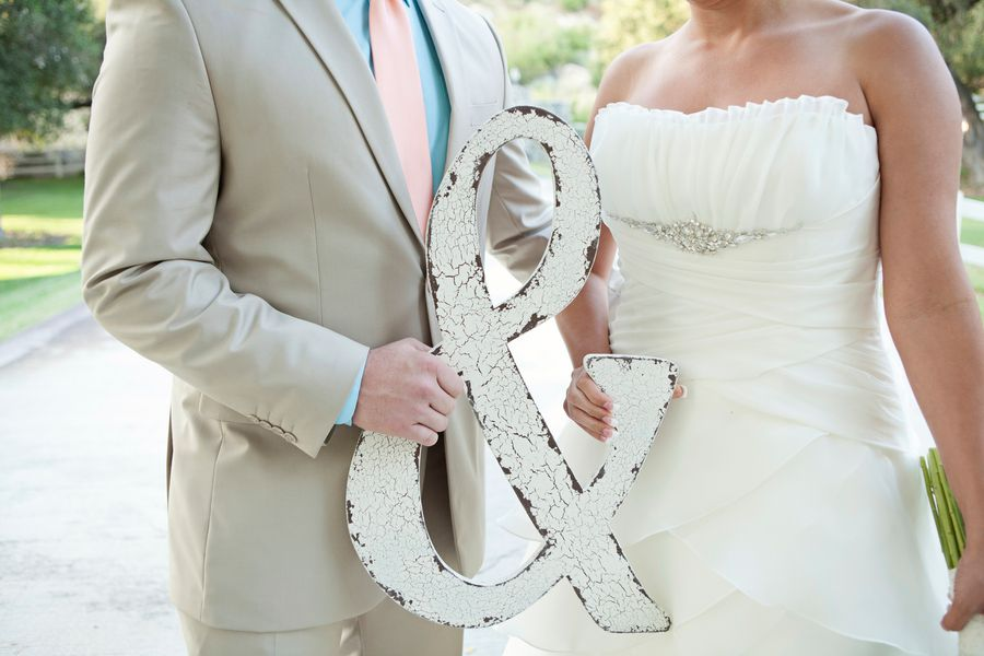 Do it yourself country chic wedding rustic wedding chic when you have your wedding solutioingenieria Image collections