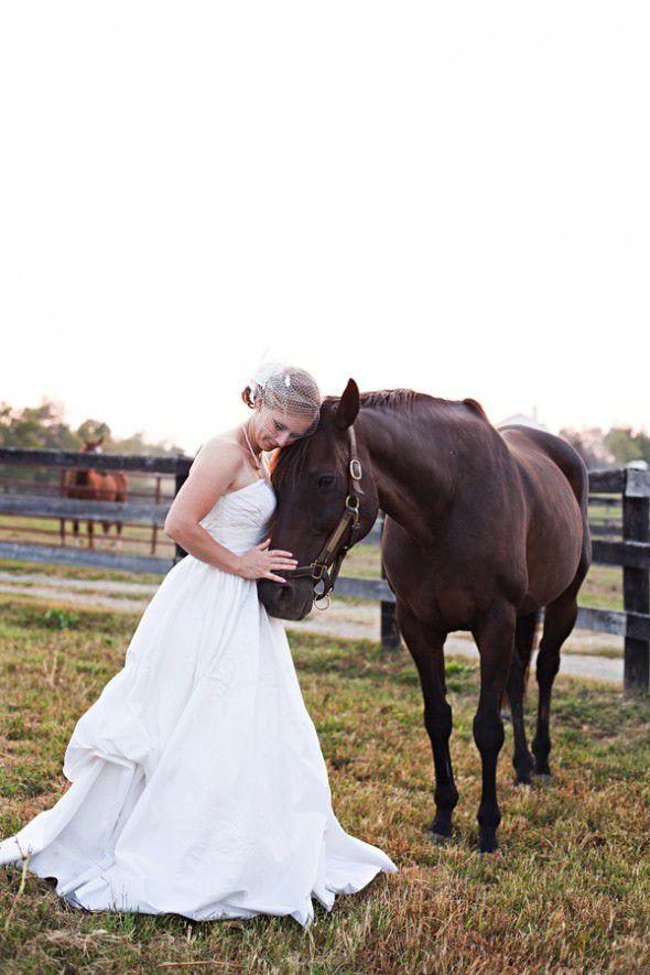 elegant country wedding rustic wedding chic