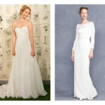 Wedding Gown For Each Season
