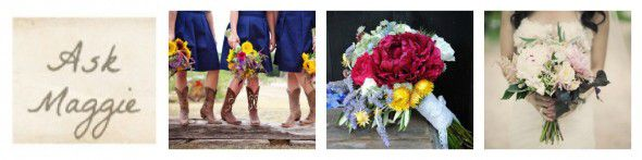 ask-maggie-rustic-wedding-chic