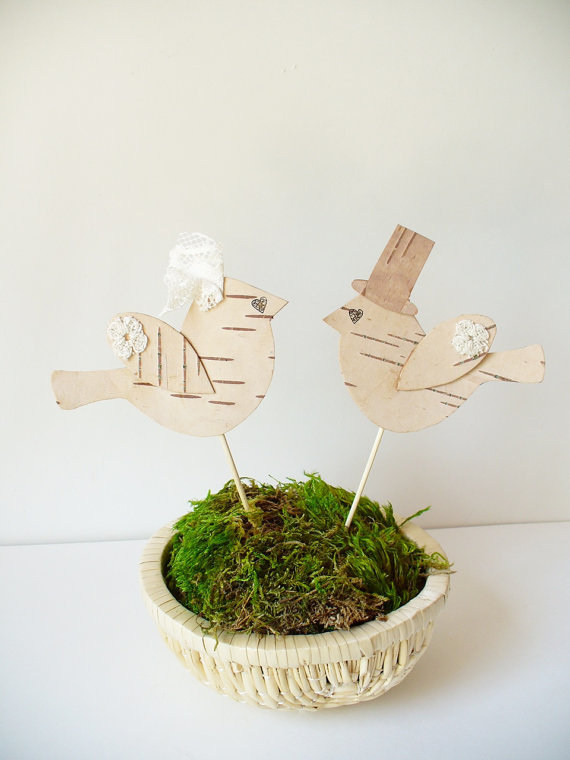 birch-bird-cake-topper