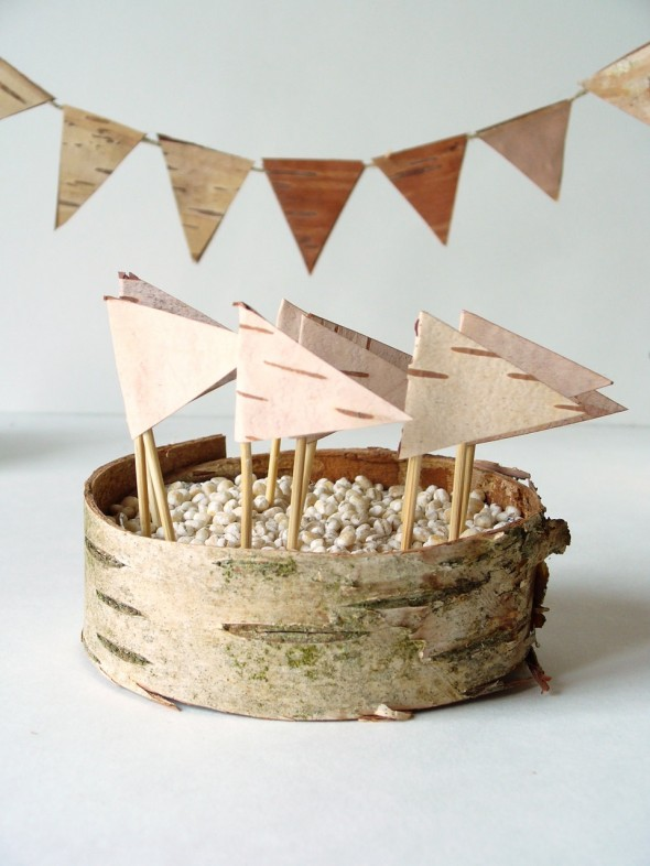 birch-flag-cake-toppers