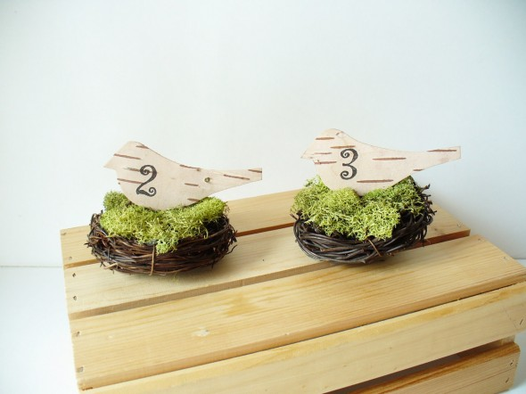 birch-table-numbers
