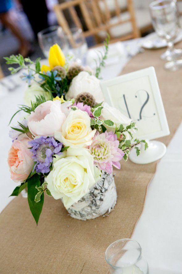birch-wedding-centerpiece