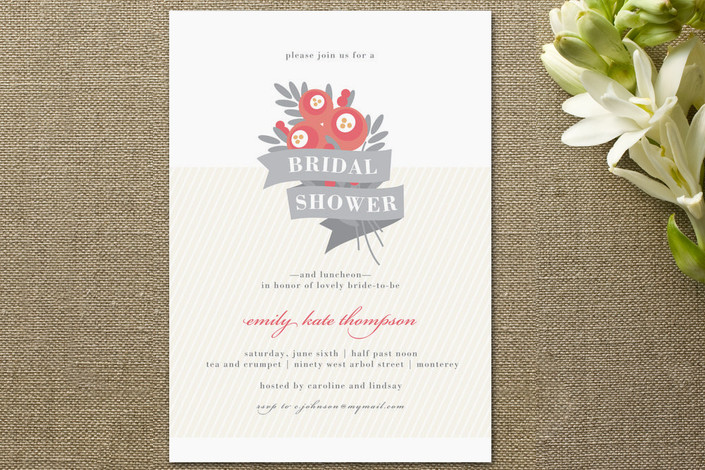 bridal-shower-invitation-floral-design