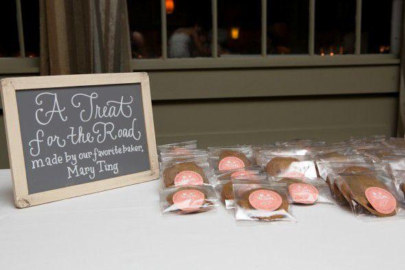 cookie-wedding-favor