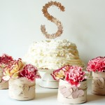 monogram-cake-topper-wood