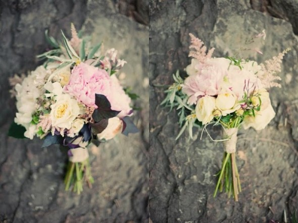 pink-white-wedding-bouquet