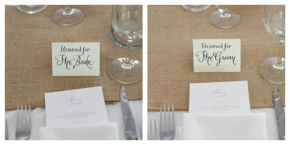 reserved-for-bride-sign