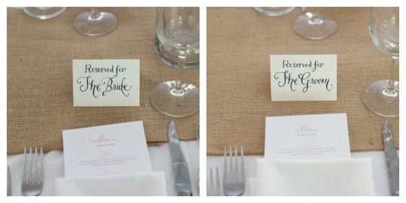 reserved-for-bride-sign