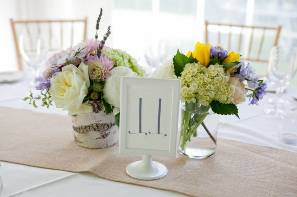 rustic-birch-wedding-centerpiece
