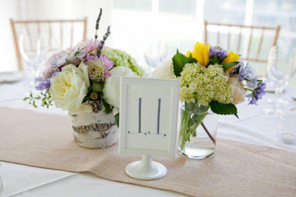 rustic-birch-wedding-centerpiece
