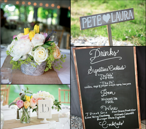 rustic-farm-style-wedding-inspiration