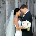 rustic-vermont-wedding