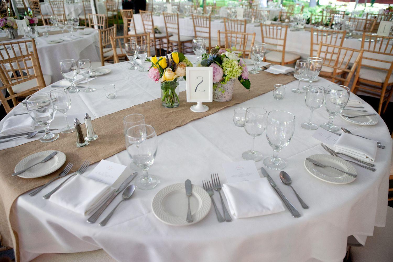 Rustic Vermont Wedding - Rustic Wedding Chic