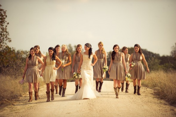 texas-country-wedding