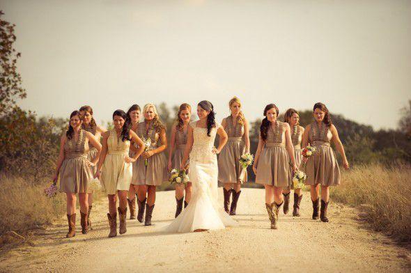 texas-country-wedding